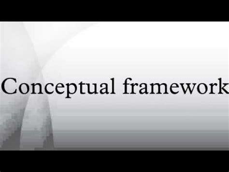 Gantt project planner - templatesofficecom